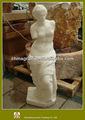 تماثيل الرخام فينوس للبيع