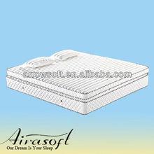 Dream 521 new product coir good mattress