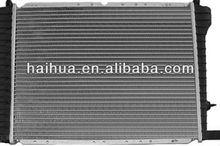 auto parts cooling system radiator for TOYOTA RAV4 ACA 30 OEM:1640031420