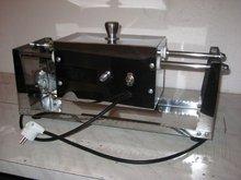 Potato cutter electro model