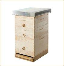 Beehive Dadan Blat 10