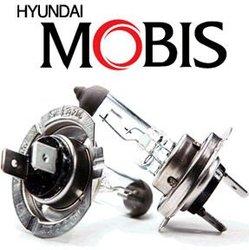 Hyundai Mobis Genuine Spare Parts