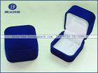 hot sale music different shape jewelry box velvet inserts