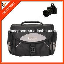 2013 fashion digital dslr camcorder waterproof bag