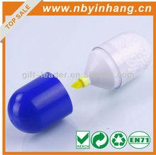 highlighter pen maker XSHL0101