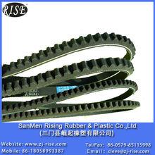 peugeot309 alternator belt 10A0710C DAYCO 94357 peugeot405 CAM BELT dayco 94532 10A1175C for peugeot505 ALT belt DRIVE