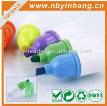 fluorescent gel pen XSHL0111
