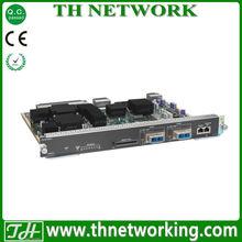 Genuine Cisco Catalyst 7600 SwitchPEM-03S-CVR Power Entry Module Blank Cover for 7603-S