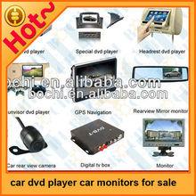 2013 hot sale car dvd navigation for bmw x3