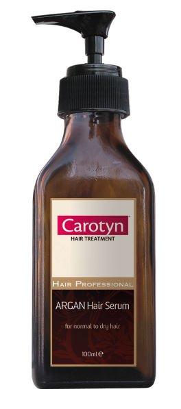 Hair Treatment   Hair on Hair Treatment Argan Oil Hair Serum For Dry Hair Products  Buy Hair
