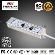 20 24 LED switching power supply