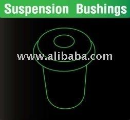 Suspension Bushings
