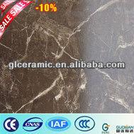 marble series tile 60x60cm buy tiles online