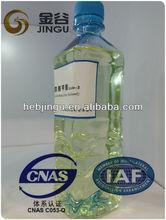 Fatty Acid Methyl Ester Grade 3, biodiesel, new bio fuel