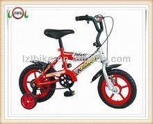 childs bike/kids mongoose bikes/12 inch kids bikes with push bar/electric kids bikes/cheapest kids bikes