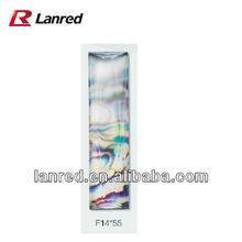 Fashion Phone Chain Accessories Crystal Rhinestone#RE130804-220