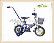 childs bike/kids mongoose bikes/12 inch kids bikes with push bar/where to buy kids bikes/cheapest kids bikes