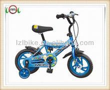 training wheels for kids bikes/kids mongoose bikes/12 inch kids bikes with push bar/electric kids bikes/cheapest kids bikes