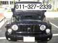 kiaretona4wdรถ2002ใช้