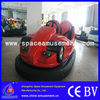 Very interesting amusement rides electric bumper car price cheap