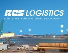 Freight Forwarding and Logistics Services