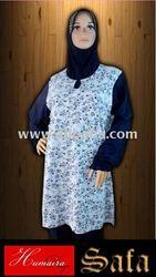 T shirt Muslimah