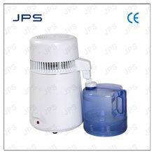 Auto Fill Water Distiller JPDW-01