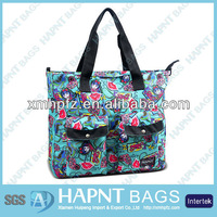 Xiamen Bag Cute Messenger Bags School for Girls 2014