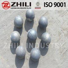 Newest firm steel din 1.2108 steel i beam