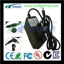 12w ac dc power adapter 12v 1a EU EU US AU UK,factory sell