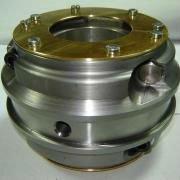 Bearings, bearing parts