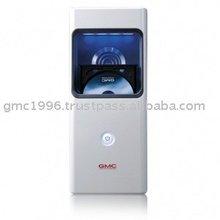 GMC R2 TOAST Computer case