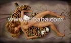 Kelu Love Doll Sex Doll