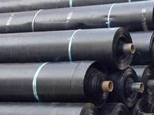 LDPE Film Roll, LDPE Sheets, LDPE Geomembrane