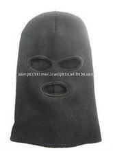 WINTER CAP FOR WARM