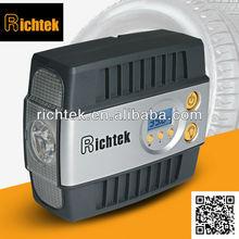 Dongguan Richtek air compressor for sale in uae, tire infaltor, air compressor RCP-A10A