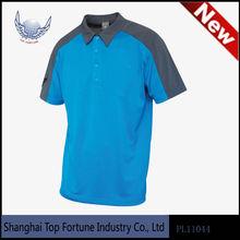 moisture wicking 100 polyester polo shirt