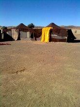 ZNIGUE camping