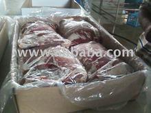 Frozen Kidney (Beef Offal)