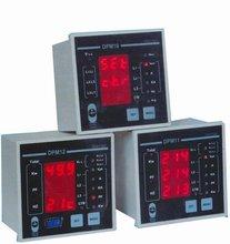 Digital Panel Meter (Multimeter)