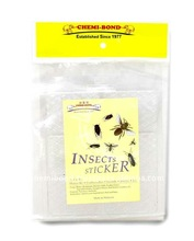 Insect Sticker Tray, Insect Traps, Insect Glue, Fly Trap, Insect Trap, Insect Sticker, Traps