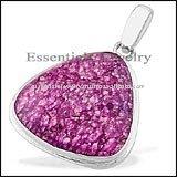 Gemstone Bali Jewellery