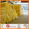 Building roof thermal insulation floor sound insulation material-glass wool board