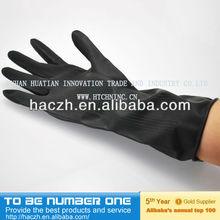 lambskin driving gloves,glove usb flash drive,yellow driving gloves