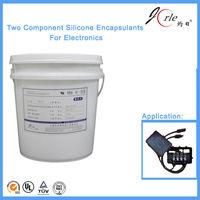 ZR500-3 silicone sealant spray