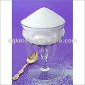 Precio barato& mejor de calidad y no- la esterilidad de extracto de stevia azúcar