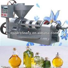 avocado/groundnut oil extraction machine