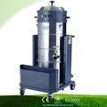 Tek fazlı plastik süpürge V3( 220V/50Hz)