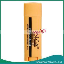 M.N Blemish Cover Stick Pore Foundation Makeup Concealer Pen Tip 02 Natural Beige