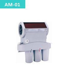 manual x-ray film processor